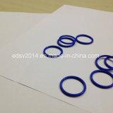 FKM FPM Viton 90대의 O-Rings