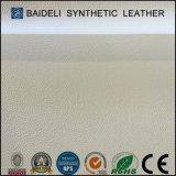 Cuero impermeable para los bolsos/los zapatos/decoración de Covered&Interior del asiento del sofá/de los muebles/de coche