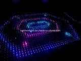 마술 결혼식, 당 3D LED 디지털 댄스 플로워