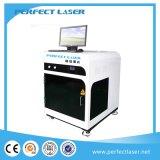 Máquina de grabado del laser cristalino de la foto del retrato 3D de la alta precisión