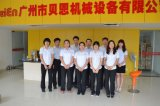 Asy initial d'injecteur de gicleur de Hino pour le modèle Jo5e /Sk250-8 d'engine d'excavatrice fait dans la qualité du Japon /China Manufcture
