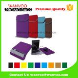 새로운 디자인 패드를 위한 다채로운 다기능 내오프렌 화포 휴대용 퍼스널 컴퓨터 부대