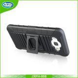 Samsung J710のための方法デザイン携帯電話の箱