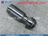 Pièces hydrauliques de moteur de Rexroth (A6VM12, A6VM28, A6VM55, A6VM80, A6VM107)