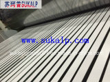 20mm Narrow Colour Coated /Prepainted Steel Coil