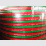 Fabricante chinês mangueira gêmea de borracha de 8 x 15 milímetros