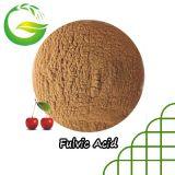 100% 녹는 유기 Fulvic 산성 철에 의하여 킬레이트화되는 비료