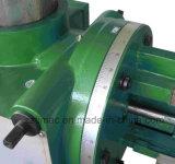 Ru310 tipo mecânico máquina Drilling do único braço giratório da coluna