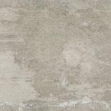 De Tegels van de Vloer van het porselein (LCM660601C)