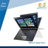 Gloednieuwe Rang een Laptop LCD van de Vervanging LEIDEN Comité van het Scherm