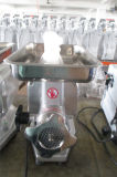 Mincer мяса машины мясорубки Delux 12mm (GRT-HM12)