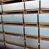 Galvanizado de acero de la bobina (DC51D + Z, DC51D + ZF, St01Z, St02Z, St03Z)