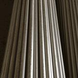 Pipes sans joint recuites d'acier inoxydable