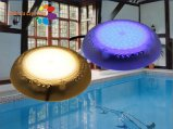 piscina Underwater Light Factory di 72W LED