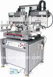 TM-4060c Qualitäts-vertikale flacher Bildschirm-Drucken-Maschine