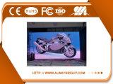 Schermo dell'interno di alta risoluzione di colore completo LED di Abt P5 SMD