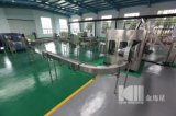 Automatischer kleiner Tafelwaßer-Produktionszweig