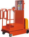 Voller elektrischer hochgelegener Rücklader mit konkurrenzfähigem Preis (ATS3-2.7)