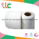 Tela no tejida multiusos de los PP Spunbond de la mejor calidad para la servilleta &Sanitary del pañal del bebé