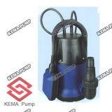 Clean WaterのためのSubmersibleのプラスチック庭Pumps