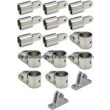 PolierEdelstahl für Hardware mit Steel Casting