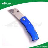 Резец коробки ножа верхнего качества алюминиевый общего назначения