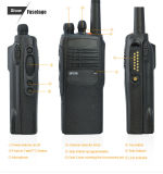 Walkietalkie del intercomunicador Gp-328 del Interphone
