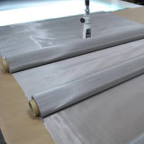 高品質304の良いステンレス鋼の金網の布 (SSWMC)