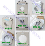 세륨 Certificated Msq Current Transformer를 가진 AC Power Current Transformer