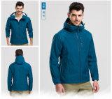 OEMの方法新しいデザイン防水屋外のジャケット