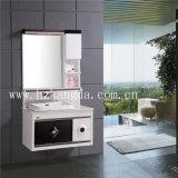 PVC 목욕탕 Cabinet/PVC 목욕탕 허영 (KD-516)