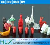 Принтер 3D DIY многофункциональный с сертификатами Ce