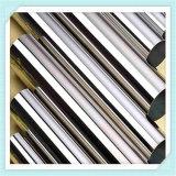 De Pijp van het Roestvrij staal van AISI 316 1.5mm 7*7 (304, 316L, 321, 310S)