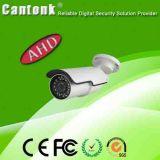 Câmaras de segurança superiores do CCTV Ahd do sensor do CCTV Aptina 1.0MP CMOS de China