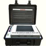 Appareil de contrôle potentiel de CT pinte de transformateur du transformateur de courant Gdva-405