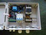 Abwasser-Wasser-Pumpen-Basissteuerpult-Modell kein L921-S