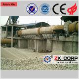 Prezzo di un essiccatore rotativo del cemento normale
