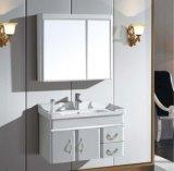 шкаф ванной комнаты конструкции 2016new (DSS2039)