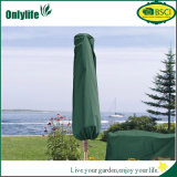 Onlylife Cutomized Outdoor Beach Umbrella Cover