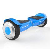 UL2272 2 roda Hoverboard elétrico com bateria de Samsung