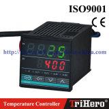 Regolatore di temperatura di Digitahi Pid (CH102)