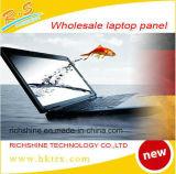 Pantalla delgada B133htn01.0/de la computadora portátil de la informática de la venta al por mayor 13.3 a estrenar. 1 para Asus S301