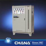 AC gelijkstroom van de Macht van de enige Fase de Hand Automatische 220V Regelgever van het Voltage