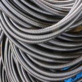 12mmの炭素鋼の適用範囲が広いシャフト