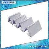 Wasserdichte programmierbare HF Ultralight RFID PVC-Karte