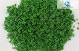 Gebäude Material Decoration, Fine Tree Powder für Landscaping