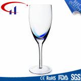 Qualitäts-bleifreies Kristallglas Stemware (CHG8090)