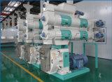 Appalottolatore progettato speciale dell'alimentazione gambero/dei pesci/fornitore del granulatore