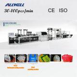 Saco não tecido dos PP que faz a máquina (AW-A800)