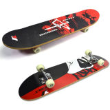 Production多くのSkateboard PVC DIGITAL Printer Machine (多彩な1225年)